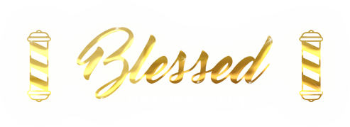 Blessed Barbershop