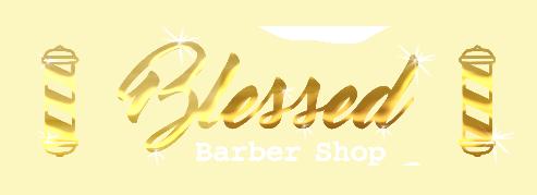 Blessed Barbershop
